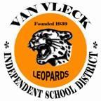 Van Vleck ISD